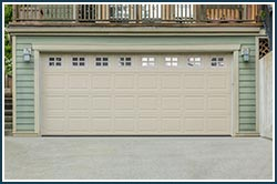 SanAntonio Garage Door Shop San Antonio, TX 210-245-6069